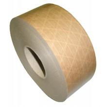 Papier Tape Extra Versterkt