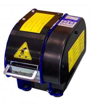 Tape Dispenser ULI-Front